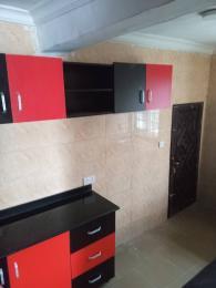 2 bedroom Flat / Apartment for rent Off Elebiju street, Alapere Alapere Kosofe/Ikosi Lagos
