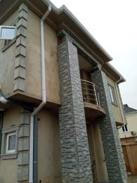 2 bedroom Flat / Apartment for rent Off Ajelogo Bstop Kosofe Alapere Alapere Kosofe/Ikosi Lagos