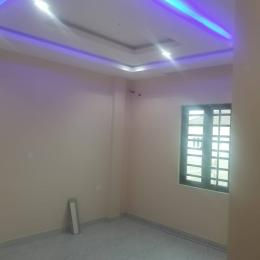 3 bedroom Flat / Apartment for rent Millinium Estate, Oke Alo Gbagada,  Millenuim/UPS Gbagada Lagos