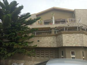 3 bedroom Flat / Apartment for rent Off Ramat Crescent Ogudu GRA Ogudu GRA Ogudu Lagos