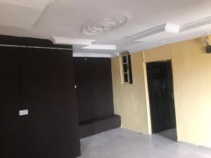 1 bedroom mini flat  Flat / Apartment for rent Off Mayaki street Oworoshoki Gbagada Oworonshoki Gbagada Lagos - 4