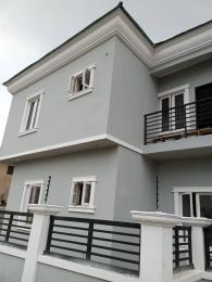 2 bedroom Flat / Apartment for rent Off Balogun Street, Via Alapere Ogudu-Orike Ogudu Lagos