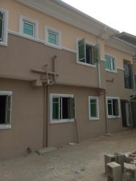 2 bedroom Flat / Apartment for rent Off GOODLUCK STREET, OGUDU ORIOKE, OGUDU VIA ALAPERE Ogudu-Orike Ogudu Lagos