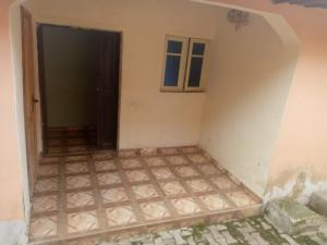 2 bedroom Flat / Apartment for rent Bako area Apata Ibadan Apata Ibadan Oyo
