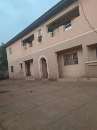 2 bedroom Flat / Apartment for rent  dawaki Durumi Abuja