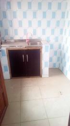 2 bedroom Blocks of Flats House for rent Opebi  Opebi Ikeja Lagos