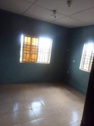 2 bedroom Flat / Apartment for rent Ayobo ipaja road Lagos  Ayobo Ipaja Lagos