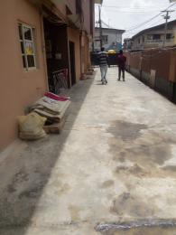 2 bedroom Flat / Apartment for rent - Itire Surulere Lagos