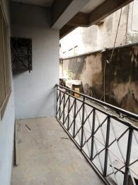 2 bedroom Flat / Apartment for rent Chemist axis Akoka Yaba Lagos