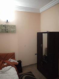 2 bedroom Flat / Apartment for rent Off masha Masha Surulere Lagos