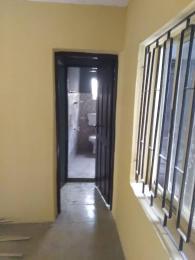 3 bedroom Flat / Apartment for rent Lawanson Surulere Lagos