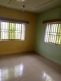 3 bedroom Mini flat Flat / Apartment for rent Nnpc Apata Ibadan Apata Ibadan Oyo