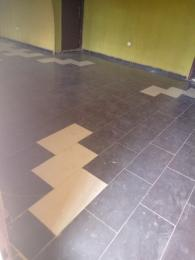 3 bedroom Mini flat Flat / Apartment for rent Tanimola area, wire and cable Apata Ibadan Apata Ibadan Oyo