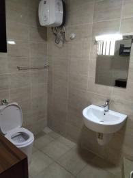 3 bedroom House for rent Shonibare Estate Maryland Lagos