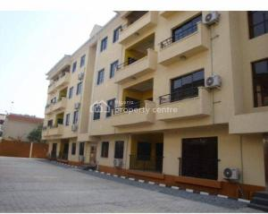 3 bedroom Blocks of Flats House for sale ...... Gerard road Ikoyi Lagos
