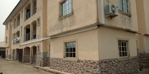 3 bedroom Flat / Apartment for rent Ologunfe street, awoyaya area Awoyaya Ajah Lagos