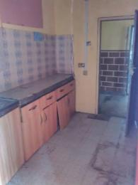 3 bedroom Flat / Apartment for rent Close to unilag Akoka Yaba Lagos
