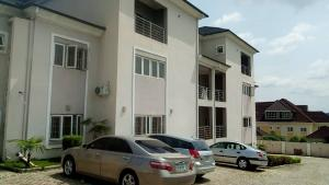3 bedroom Flat / Apartment for rent Close to Turkish hospital,Mbora Nbora Abuja