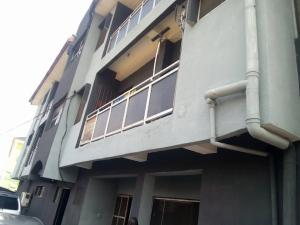 3 bedroom Flat / Apartment for rent Morrocco axis  Shomolu Shomolu Lagos