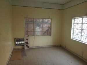 3 bedroom Flat / Apartment for sale Mushin  Mushin Mushin Lagos