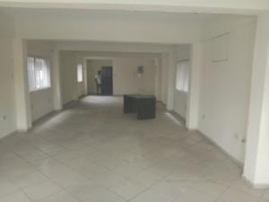 Office Space Commercial Property