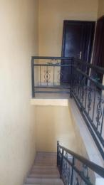 2 bedroom Flat / Apartment for rent Owode Mile 12 Kosofe/Ikosi Lagos