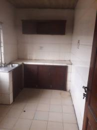 1 bedroom mini flat  Mini flat Flat / Apartment for rent Off babs animashaun Bode Thomas Surulere Lagos