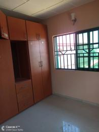 1 bedroom mini flat  Shared Apartment Flat / Apartment for rent Alpha beach road  Igbo-efon Lekki Lagos