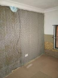 1 bedroom mini flat  Self Contain Flat / Apartment for rent Josodat Estate, Soluyi, Gbagada Lagos Soluyi Gbagada Lagos