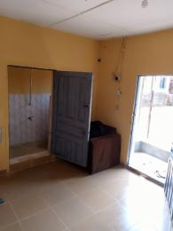 1 bedroom mini flat  Self Contain Flat / Apartment for rent Soluyi Gbagada Lagos