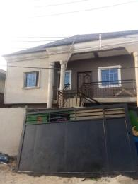 2 bedroom Flat / Apartment for rent Off Iyase street, Kosofe Alapere Alapere Kosofe/Ikosi Lagos