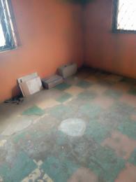1 bedroom mini flat  Mini flat Flat / Apartment for rent Off lawasnon road Surulere Lagos