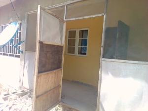 1 bedroom mini flat  Flat / Apartment for sale - Kubwa Abuja