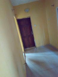 1 bedroom mini flat  Mini flat Flat / Apartment for rent Adefemi, Ipaja Ipaja Ipaja Lagos