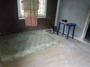 1 bedroom mini flat  Flat / Apartment for rent Abule oja  Abule-Oja Yaba Lagos - 0