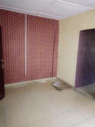 1 bedroom mini flat  Flat / Apartment for rent Olonode Alagomeji Yaba Lagos