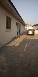 1 bedroom mini flat  Mini flat Flat / Apartment for rent Ayobo ipaja road Lagos  Ayobo Ipaja Lagos