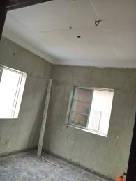 1 bedroom mini flat  Flat / Apartment for rent Old yaba road Alagomeji Yaba Lagos