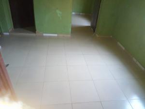 1 bedroom mini flat  Flat / Apartment for rent Abiodun street Shomolu Shomolu Lagos