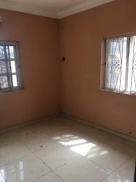 1 bedroom mini flat  Flat / Apartment for rent Ebute Metta Yaba Lagos