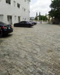 1 bedroom mini flat  Mini flat Flat / Apartment for rent Katampe Ext Abuja
