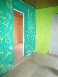 1 bedroom mini flat  Mini flat Flat / Apartment for rent Off itire  Itire Surulere Lagos