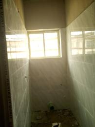 1 bedroom mini flat  Mini flat Flat / Apartment for rent Ayilara str Ojuelegba Surulere Lagos