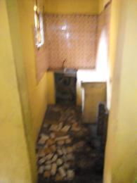 1 bedroom mini flat  Self Contain Flat / Apartment for rent Off karounwin Surulere Lagos