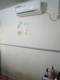 1 bedroom mini flat  Self Contain Flat / Apartment for rent Off shomolu Shomolu Shomolu Lagos