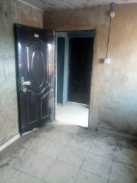 1 bedroom mini flat  Self Contain Flat / Apartment for rent Itire Lawanson Surulere Lagos