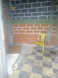 1 bedroom mini flat  Flat / Apartment for rent Close to ikorodu road Jibowu Yaba Lagos