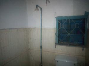 1 bedroom mini flat  House for rent Ojo axis  Akoka Yaba Lagos