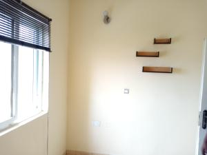 1 bedroom mini flat  Self Contain Flat / Apartment for rent Prime water View estate Lekki Phase 1 Lekki Lagos