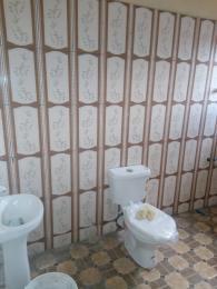 2 bedroom Flat / Apartment for rent Morocco axis Jibowu Yaba Lagos